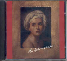 HRISTOS KYRIAZIS MOU THYMIZEIS TI MANA MOY - GREEK SONGS CD EXO KLAPSEI EPIMENO