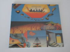 Message The dawn anew is coming 1972/2004 Brand New, Sealed, Digi-pack, Remaster