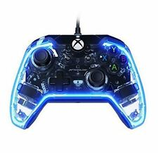 NEW AFTERGLOW PRISMATIC WIRED CONTROLLER XBOX ONE OFFICIALLY LICENSED MICROSOFT