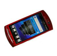 "Sony ericsson Xperia Neo MT15i MT15 Original Android 3.7"" Touchscreen 8MP Camera"