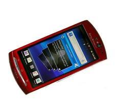 "Sony Ericsson Xperia Neo MT15i MT15 Original Android 3.7"" Pantalla Táctil 8MP Cámara"