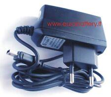 Alimentatore standard MINI USB 5V 650mA Blackberry Bold 8800 8300 8100 8700 9000