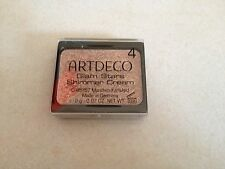 ARTDECO - GLAM STARS SHIMMER CREAM - Maquillage pour les yeux n°4