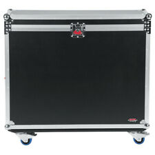 Gator G-Tour X32 G-Tou