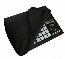 Native Instruments Maschine Studio Protective Dust Cover by DigitalDeckCovers