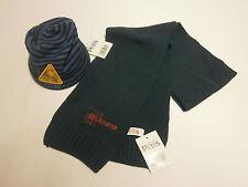 bonnet+écharpe NEUFS garçons (tour de tête 50cm) LA COMPAGNIE DES PETITS