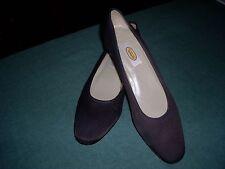 Talbots Dress shoe size 8N