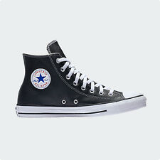 uk availability 05794 834e2 Men s Collectible Sneakers products for sale   eBay