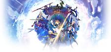 [JP] Fate Grand Order Quartet 5* Servant Accounts