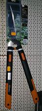 Teleskop-Heckenschere SmartFit Fiskars