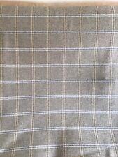 Mulberry Walton Stone Fabric