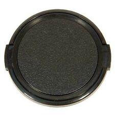 FLUSH FIT FRONT LENS CAP FIT DIRECTLY to CANON POWERSHOT SX-60HS SX60HS SX60 HS