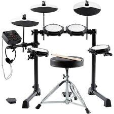 Alesis E-Drum Total Electronic Drum Kit