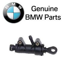 For BMW E90 E46 E93 F30 F21 F20 Z4 X5 X3 Clutch Master Cylinder GENUINE