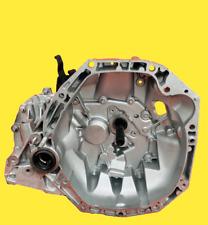 Getriebe Renault Clio Megane Scenic Nissan Modus 1.5 DCI JR5124 JR5 124 !