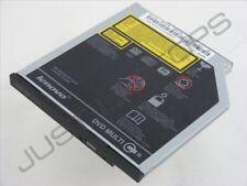 IBM LENOVO Thinkpad T40 T40p T41 T41P DVD-RW Unidad óptica 39t2851 42t2506