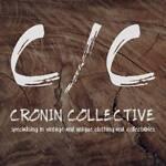 cronin_collective