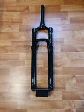 Rockshox SID Ultimate 29 120mm 29er fork Black Boost