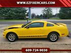 2005 Ford Mustang v6 Automatic Salvage Rebuildable Repairable 2005 Ford Mustang v6 Auto Salvage Rebuildable Repairable Project Wrecked Damaged