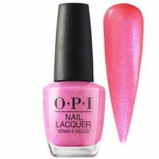 OPI Hidden Prism 2020 Summer Nail Polish Collection - She's a Prismaniac 15ml