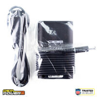 Genuine OEM 65W Dell Latitude E6330 E6430 E6440 Laptop Power Charger AC Adapter