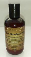 Anti-bac Aftershave Balm 100ml with Lavender Frankincense Tea Tre Essential Oils