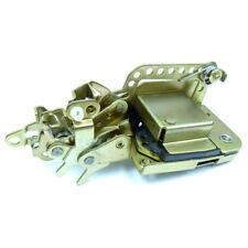 Front Right Door Lock mechanism for VW T4 701837016D 1990-2003 NEW