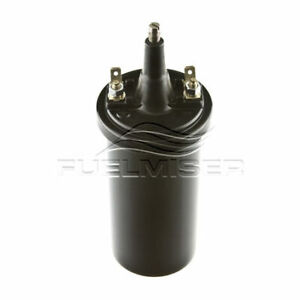 Fuelmiser Ignition Coil Standard CC200 fits Ford Fairmont 4.1 250ci (XF), 4.1...
