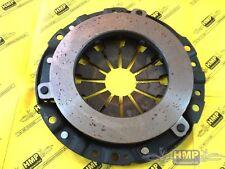 ATV/quad Embrayage-plaque d'impression/embrayage automate entre autres pour Campell df-4 650