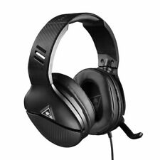 Turtle Beach - Atlas One Wired Stereo Gaming Headset for PC TBS-6200-01
