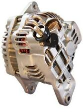 Alternator fits 2006-2008 Subaru Outback B9 Tribeca,Outback  WAI WORLD POWER SYS