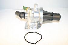 Thermostat Opel Astra H 1,3 FIAT 500 Punto Idea Panda Ford KA 1.3 JTD TDCI TG11