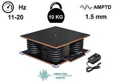 Small Vibrating Table Concrete Design Shaker Motor Compactor Agitator Shaker