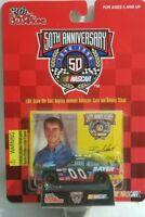 NASCAR 1/64 1998 BUCKSHOT JONES BAYER  RACING CHAMPIONS