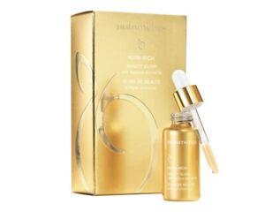 Nutrimetics Nutri-Rich Beauty Elixir 30ml