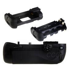 Multi-Power EN-EL15 Battery Grip Holder For Nikon Camera D7100 D7200 As MB-D15
