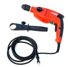 Hilti UD 30  Electric Metal Drill