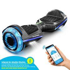 """6,5"""" Premium Hoverboard Bluewheel HX360   Deutsche Qualitätsmarke   Self Balance"""