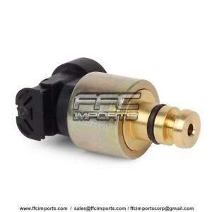 A518 A618 46RE 46RH 47RE Transmission Solenoid Governor Pressure Sensor 1996-99