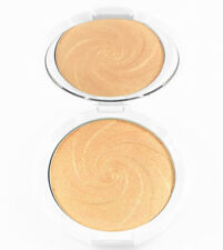 BECCA Limited Edition Shimmering Skin Perfector Highlighter DREAMSICLE 0.25 oz