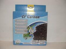 Tetratec Filtro De Carbón Medio 800ml adecuado para todos externa Acuario, Filtros