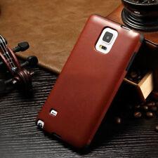 Étuis, housses et coques avec clip marron Apple pour téléphone mobile et assistant personnel (PDA)