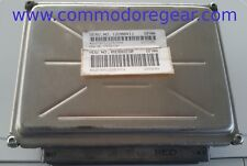 commodoregear on eBay - TopRatedSeller com