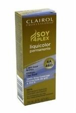 Clairol Professional Liquicolor 4A/46D Light Cool Brown, 2 oz