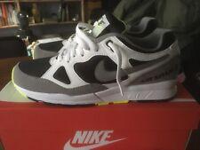 Nike Air SPAN II Size UK8,5 , EU42 NeW!!