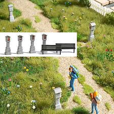BUSCH 1098; Chemin de croix NOUVEAU & VINTAGE