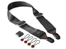 Peak Design Slide camera strap NEW out of box, unpackaged