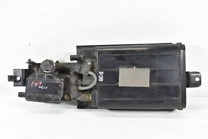 2009-2016 Hyundai Genesis Coupe Fuel Vapor Charcoal Canister OEM 09-16