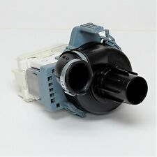 Supco Dw10667 for Whirlpool W10510667 W11032770 Dishwasher Pump Motor