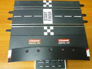 Carrera  Digital 124 / 132 Control Unit 30352 neu ohne Ovp